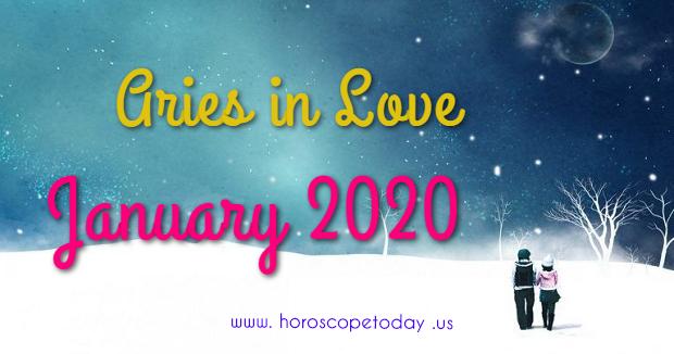 Virgo 2021 Horoscope Susan Miller