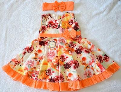 distribuidora atacadista de confecção de moda infantil em terra roxa pr
