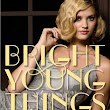 Book Review: Bright Young Things (Series) - Anna Godbersen