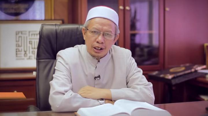 Surat Terbuka Untuk Pemimpin Menjelang PRU14 Daripada Mufti Wilayah Persekutuan