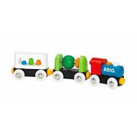 http://ecoterre.be/fr/constructions/11412-mon-premier-train-dactivit-brio-brio.html