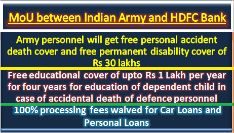 mou-between-indian-army-and-hdfc-bank