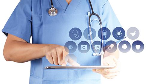 Latest Market Research Updates: Women's Health Diagnostics Market Size  Worth $76.2 Billion by 2025 | Leading Companies Are Siemens Healthcare GmBH  & Hologic, Inc.