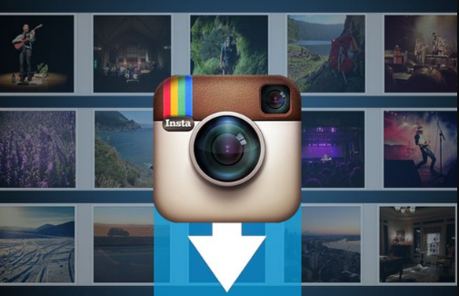 How Can You Save A Video From Instagram