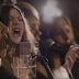 Η Τζωρτζίνα Καραχάλιου είναι σε... φάση «Feelin'Good» και ερμηνεύει Νίνα Σιμόν (photos+video)