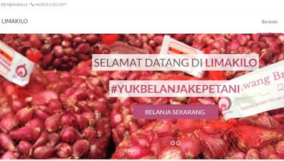 download, aplikasi, android, app, apk, apps, agronomi, petani, aplikasi palng sering di download, aplikasi terlaris, google play, play store, android, gratis, aplikasi game, aplikasi android, sarewelah.blogspot.com