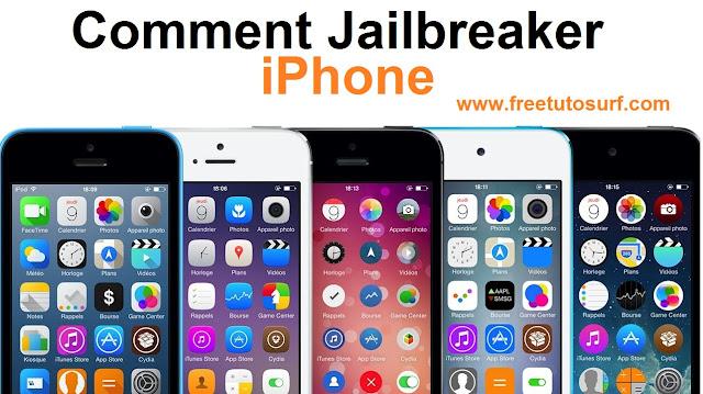 jailbreak iphone 6s, jailbreak iphone 5 ios 10, jailbreak pangu, jailbreak iphone 4