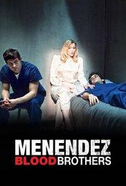 Watch Menendez: Blood Brothers Online Free 2017 Putlocker