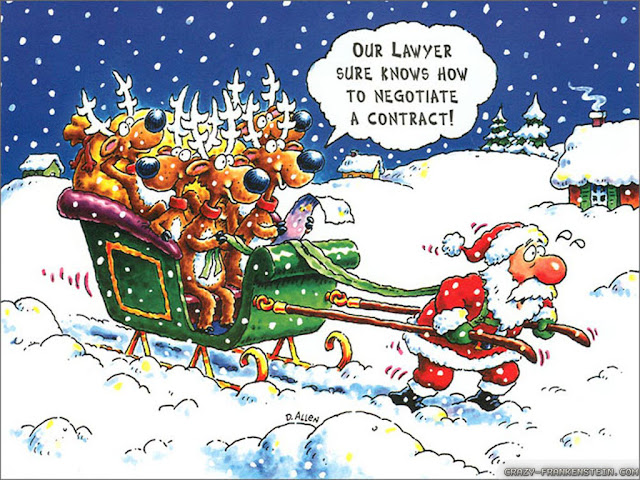 Merry Christmas 2016 funny quotes messages and saying