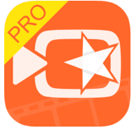 VivaVideo Pro Preview