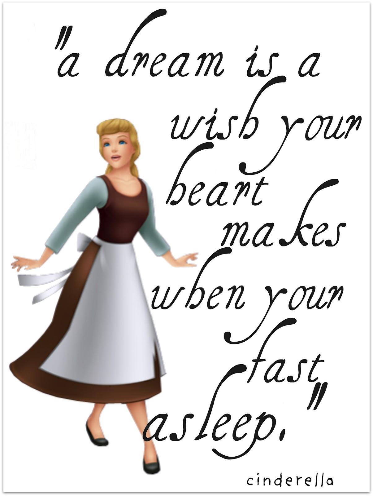 A Girl And A Glue Gun Oh Walt I Love You Aka Disney Printables How To