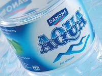 Danone Aqua , karir Danone Aqua, lowongan kerja Danone Aqua , lowongan kerja november 2016