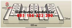 Jual Beli Bondek, Jual Bondek Cor, Jual Bondek Di Surabaya, Harga Jual Bondek, Jual Bondek Malang, Jual Bondek Murah Surabaya, Jual Plat Bondek, Jual Bondek Sidoarjo, Jual Seng Bondek, Jual Bondek Di Sidoarjo.|Harga Bondek Cor Per Lembar, Harga Bondek Metal, Harga Bondek Murah, Harga Bondek M2, Harga Bondek Malang, Harga Mesin Bondek, Harga Material Bondek, Harga Bondek 0, 75 Mm, Harga Bondek 6 Meter, Harga Ngedak Bondek.