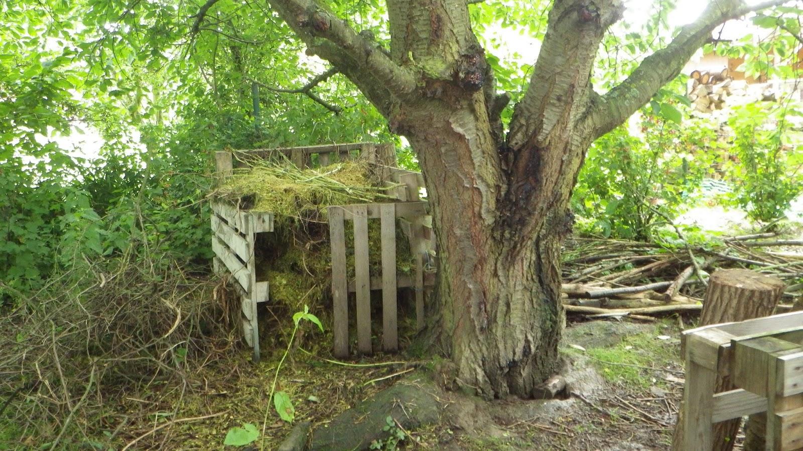 Site rencontre ecolo bio