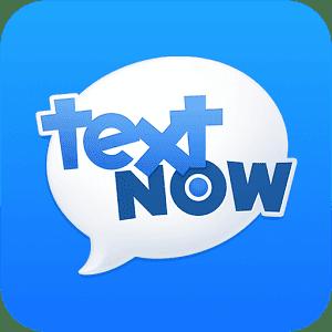 TextNow – free text + calls v5.51.0 Apk [Premium][Latest]