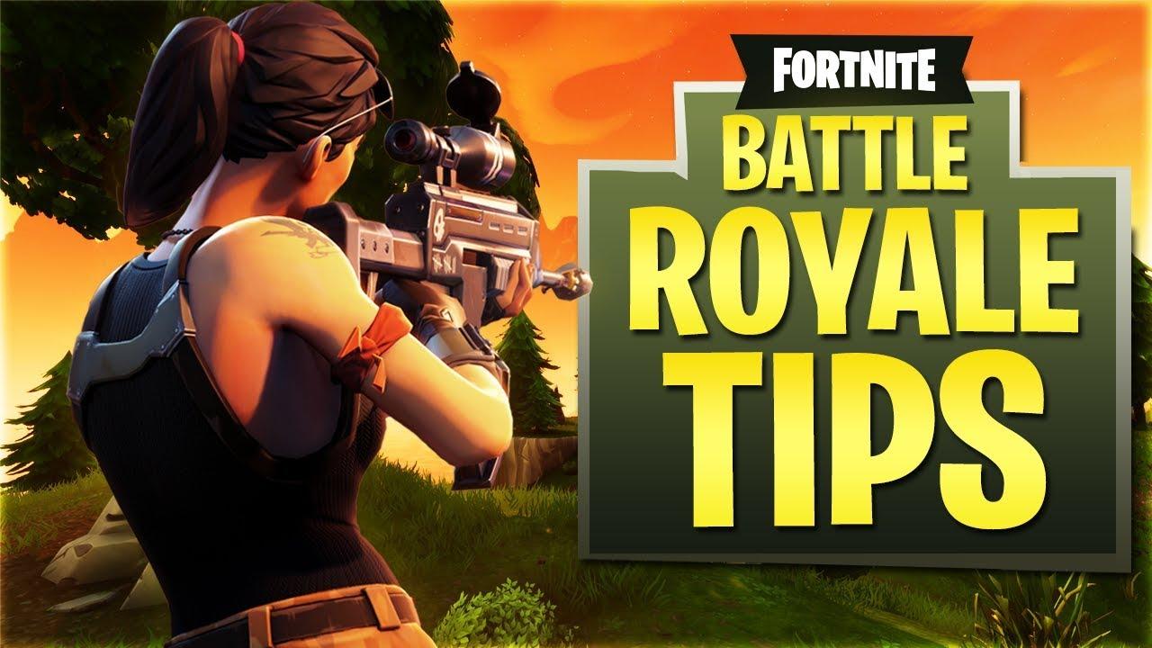 Fortnite_Battle_Royale_Tips_Tricks
