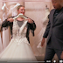 Elle King on Say Yes To The Dress