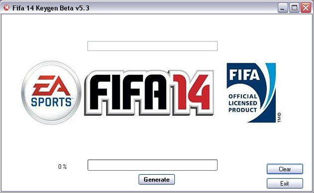 gta v beta keygen password txt