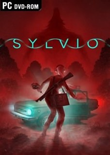 Sylvio - PC (Download Completo em Torrent)