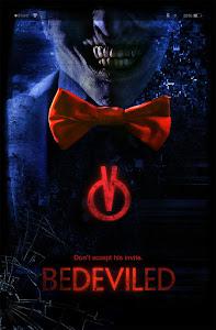 Bedeviled Poster
