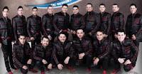 Banda Ms en Pachuca: Hidalgo Fechas de Conciertos 2015 2016 2017