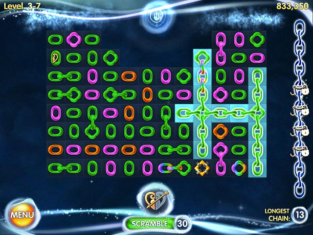 Chainz Collection - Free Download Full Version for Games ...
