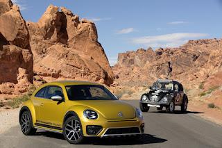 Nouveau ''2018 VW Beetle '', Photos, Prix, Date De Sortie, Revue, Nouvelles Voiture 2018