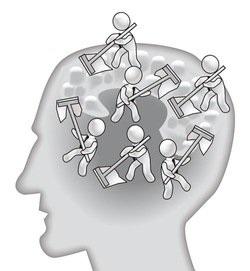Terapia Cognitiva Comporamental