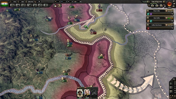 hearts-of-iron-iv-pc-screenshot-www.ovagames.com-2