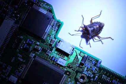 Чем проверить уже зараженный вирусами компьютер?