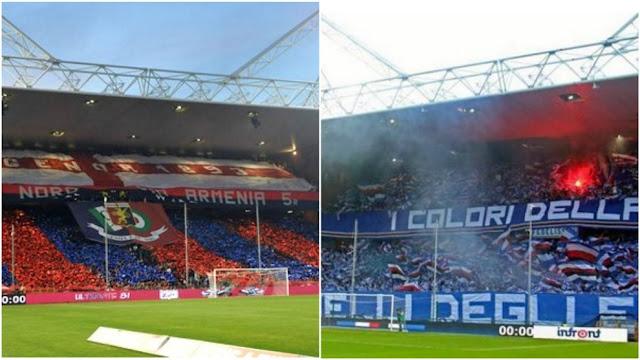 https://www.football-italia.net/136920/genoa-and-samp-must-rise