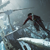 Review: Rise of the Tomb Raider: 20 Year Celebration (Sony PlayStation 4)