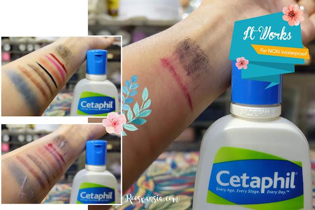 Cetaphil; Cetaphilindonesia; Cetaphilid; Cetaphilexperience