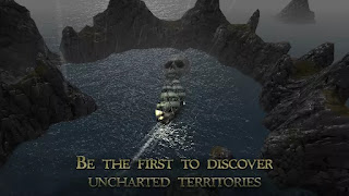 The Pirate: Plague of the Dead v1.4 Mod