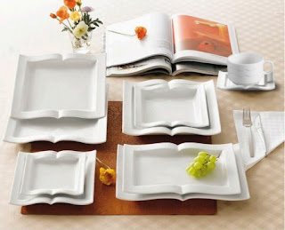 http://gonereading.com/group/book-shaped-plates-platters/