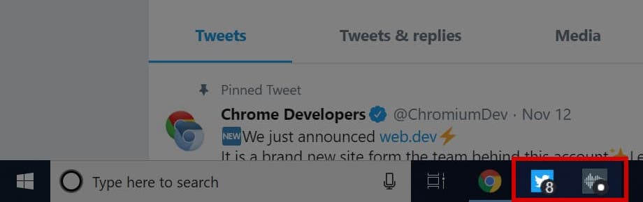 Google Chrome 73 Features Have A Lot More To Offer Than