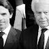 Franco, Koplowitz, FCC y la corrupción