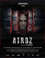 Atroz (2015)