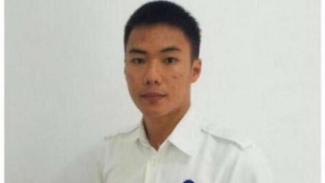 Sikap Batik Air soal Anthonius Gunawan Si Penyelamat 148 Penumpang