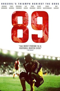 Watch 89 Online Free in HD