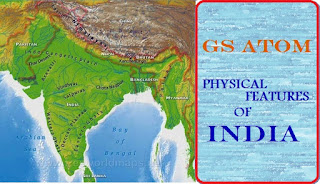 physical india, green india, indian map, border line of india, map of india