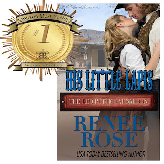 https://www.amazon.com/His-Little-Lapis-Petticoat-Saloon-ebook/dp/B01EJYST8W
