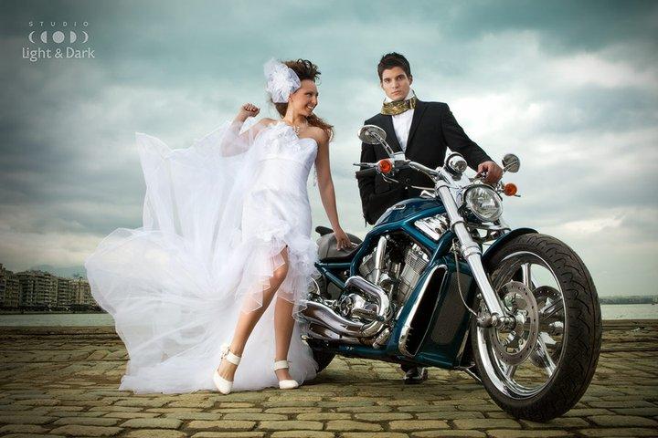 a38008458587 Pink Cloud Weddings!  2011