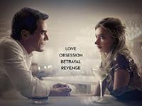 Download Film Frank & Lola 2016 Subtitle Indonesia