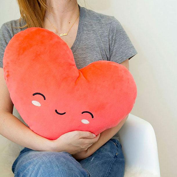 sorprese romantiche, San Valentino, Troppotogo.it