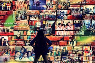 Layanan MICE di Indonesia, MICE Jakarta, MICE Bandung, MICE Semarang, MICE Surabaya, MICE Bali