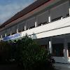 Kuliah Beasiswa Gratis Di Stit Al-Ishlah Bondowoso