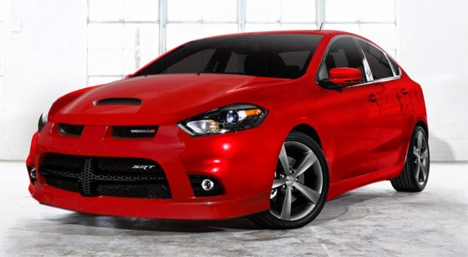 dodge dart 2015 srt4 autos post. Black Bedroom Furniture Sets. Home Design Ideas