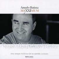 FAGNER CANTEIROS MP3 BAIXAR