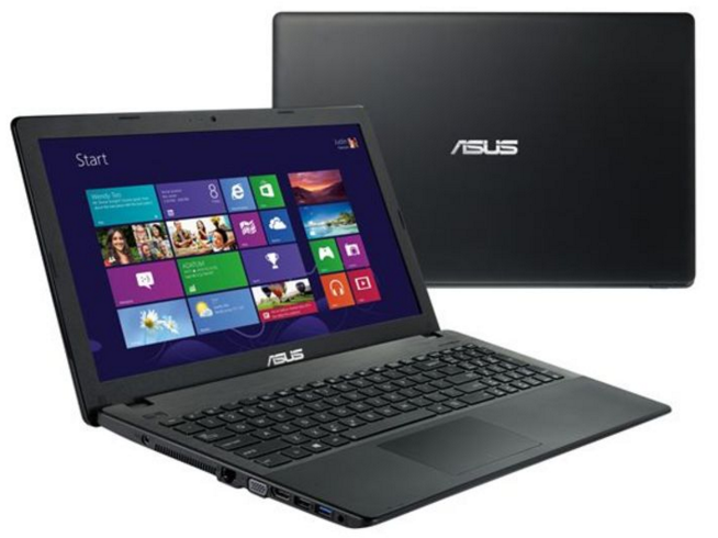 Asus X552E Drivers for windows 7/8/8.1/10 64bit
